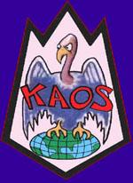 kaos_logoblue.jpg